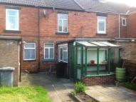 2 bed Terraced home in The Square, Harley...