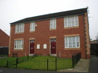 2 bed semi detached home to rent in Fairfax Drive, Sheffield...