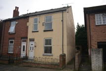 3 bedroom semi detached house to rent in Darnall, Sheffield
