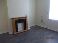 2 bedroom Flat in High Street, Maltby...