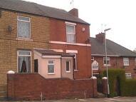 2 bedroom End of Terrace property to rent in Fox Street, Kimberworth