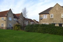 semi detached home for sale in Oak Tree Close...