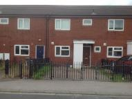 Lee Croft Terraced house to rent
