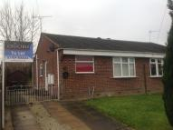 2 bedroom Semi-Detached Bungalow in Rossetti Mount...