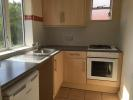 Kitchen S66 7EY