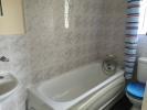 Bathroom S66 7EY