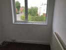 Bedroom 2 S66 7EY...