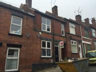 3 bedroom Terraced house to rent in Hawksworth Road...