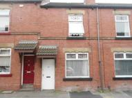 3 bed Terraced house in Spalton Road, Parkgate...