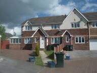 new development to rent in Larkhill Close, Parkgate