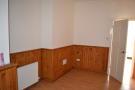 Dining Room S61 1...