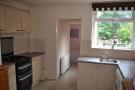 Kitchen S61 1DB
