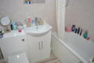 Bathroom S65 2BW