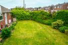 Side Garden S66 2...