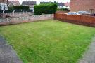 Front Garden DN12...