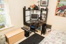 Bedroom Three S64...