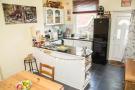 Kitchen S61 1SG