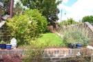 Garden S61 1SG