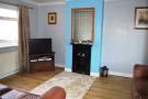 Living Room S66 7...