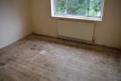 Bedroom One S62 5...