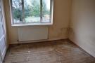 Bedroom Two S62 5...