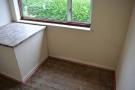Bedroom Three S62...