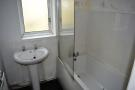 Bathroom S62 5JX