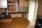 Kitchen S66 1DX
