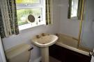 Bathroom S66 1DX