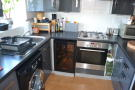 Kitchen S60 5QS