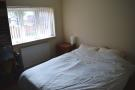 Bedroom Two S60 5...