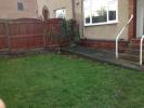 Front Garden S62 ...