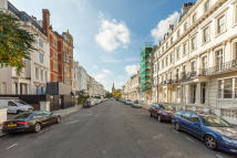 property for sale in Kensington Park Gardens...