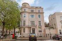 2 bed Flat to rent in Holland Park Avenue...