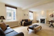 Flat to rent in Redfield Lane...