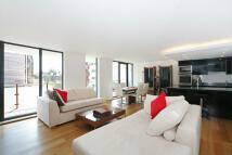 2 bedroom Flat to rent in Ink Building...