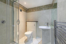 6 bedroom home to rent in Hyde Park Street, London