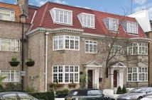property for sale in Hyde Park Street, London