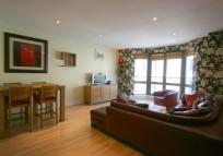 1 bedroom Flat to rent in Clareville Grove...