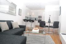 1 bedroom Flat in Ladbroke Grove...