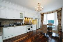 1 bedroom Flat in Palace Court, Bayswater...
