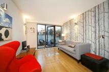 1 bedroom Flat to rent in Bradmore Park Road...
