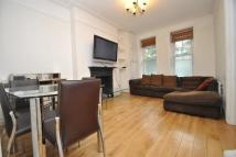 1 bedroom Flat to rent in Addison Bridge Place...