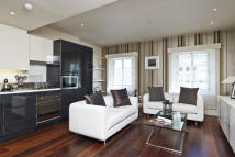 1 bedroom Flat in Bina Gardens...