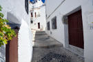 Village House in Frigiliana, Málaga...