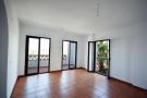 3 bed new Apartment for sale in Frigiliana, Málaga...