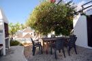 2 bedroom Village House for sale in Frigiliana, Málaga...