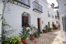 4 bedroom Village House in Andalusia, Malaga...