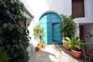1 bed Village House for sale in Andalusia, Malaga...