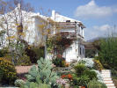 4 bedroom Villa in Frigiliana, Málaga...